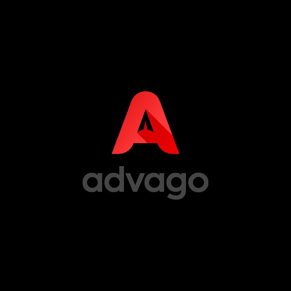 Advago Digital Marknadsföring